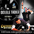 01. Tera Saath - DJs Vaggy & Stash Mix