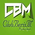 Deewunn - Bunx Up That (Clubberism Moombah)
