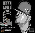 What What Dope Boi Feat. Dulce