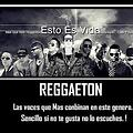 mix regaeton viejooo