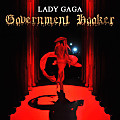 Government Hooker (Thierry Mugler remix)