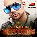 Sean Paul - Hypocrite - Dutty Rock Productions -   Misik Muzik