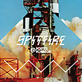 Spitfire - Kill The Noise Remix