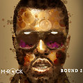 Bound 2 (M-Rock's New Chorus Edit) (8)