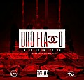 Dro-Flacco-M.I.A(Missing In Action)