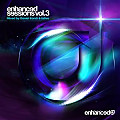 01 Enhanced Sessions Vol. 3 Cd1 (Mixed By Daniel Kandi)