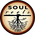 maxsuell roots 2014-www.soulroots