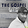 THE GOSPEL BLEND EPISODE 1