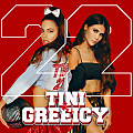 TINI Feat Greeicy – 22 [RumbaComercial.Com]