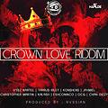 MR WALKER VS CROWN LOVE KRISS BAIBY