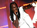 Mavado - Pon Di Gully (Born & Grow) {YVP} | FEB 2014|