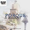 Lil G Ft J ZuZ Music - Porque Te Marchaste (Prod__J_ZuZ_The_Producer)