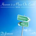Heaven is a Place On Earth (Remix)
