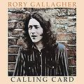 RORY GALAGHER - MOONCHILD (ONLY MUSIC)