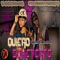 Quiero Someterte (Prod By  T y C Records)