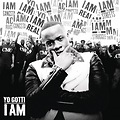 "Yo Gotti - ""LeBron James"""
