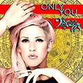 Only You (D.Shiggy Remix)