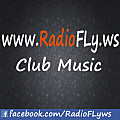 Above & Beyond feat. Zoe Johnston - Peace Of Mind by www.RadioFLy.ws