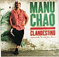 Manu Chao - Welcome To Tijuana (HQ)