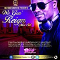 WE GON' REIGN MIX SET
