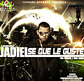Se Que Le Guste (Prod.By Radical & Frank Fusion)