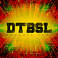 Roudeek Play - DTBSL (Original Mix)