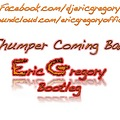 Thumper Coming Back (Eric Gregory Bootleg) [FINAL] www.livingelectro