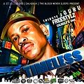 Timeless  - Guru Song Tribute Code Of The Streets FreeStylz Ft Caligula & Owe DJ DES