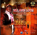 Zee_Boi-Village_Love_f_Bemoza