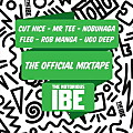 The Official IBE Mixtape 2016
