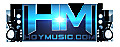 Amigas Celosas (Official Remix) (Www.HoyMusic.Com)