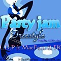 Party Jam Freestyle