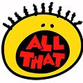 All that feat TLC