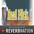 Real Flick-The way u move