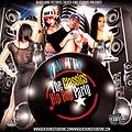 Dj Nytty The Classics Hip Hop Party