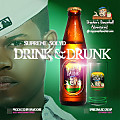 SUPREME SOLYD - DRINK_and_DRUNK-(Explicit)
