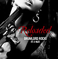 RELOADED - ROCKI FT J-HUT NEW MIX