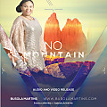 There Is No Mountain ~ Busola Martins