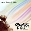 Soldier (Oh-key! & RiDent Radio Edit)
