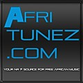 DNF – Move Like This (Feat Kojo Wusu & Joe Frazier)  ( Afritunez.com )