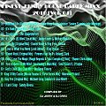 FINEST FUNKY HOUSE PARTY MIXX 2010 [Vol 01] _COMPLIED BY DJ JERRY & DJ GREG