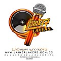 Mickey Love Ft Luister La Voz - Confiesa [Original] Www.LainerLakers.Com.Co