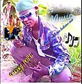 Kwac by Mr Cool Pop G