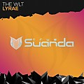 The WLT - Lyrae (Extended Mix)