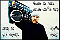 Guess whos back-House of pain Remix Rap´s Prod. Ultra Dj