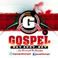 slow mash up gospel x mix vol 5