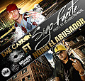 Noan El Abusador Ft. Eme Carrion - Sigo Fuerte (Prod.By FenndelMusik)