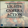 Lights, Camera, Action ft. Snowey Fanrasha prod. by Case Labs