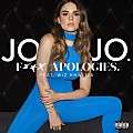 Jo Jo feat. Wiz Khalifa - If I Really Meant It (No Apologies) Clean (CraigWelsh Remix)