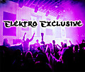 Gadyno - No More Lies (Club Van Date Remix) [WwW.Elektro-Exclusive.Blogspot.com]